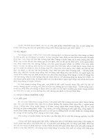 Giáo trinh thông tin di động part 3 docx
