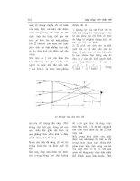 Từ điển bách khoa Thiên văn học part 6 ppt