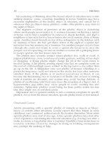PHOBIAS VOLUME - PART 2 ppt
