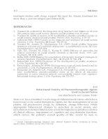 PHOBIAS VOLUME - PART 6 doc