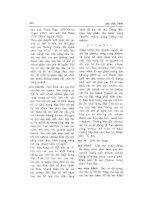 Từ điển bách khoa Thiên văn học part 8 potx