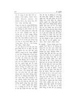 Từ điển bách khoa Thiên văn học part 10 pdf
