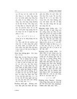 Từ điển bách khoa Thiên văn học part 5 pdf