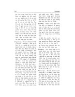 Từ điển bách khoa Thiên văn học part 7 pptx