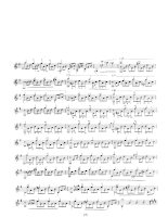 20 bài luyện ngón guitar classic p5 pot