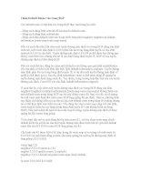 cách thức BGP gửi default-routeNew Microsoft Word Document pdf