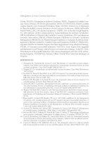Pathology and Laboratory Medicine - part 2 pps