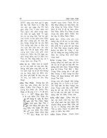 Từ điển bách khoa Thiên văn học part 3 docx