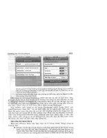 Hướng dẫn sử dụng, sửa chữa và cài đặt Iphone 2G – 3G part 9 pdf