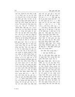 Từ điển bách khoa Thiên văn học part 9 pdf