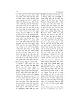 Từ điển bách khoa Thiên văn học part 4 pot