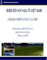 bien-doi-khi-hau-o-viet-nam doc