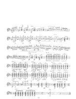 20 bài luyện ngón guitar classic p9 pot