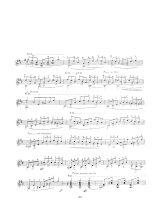 20 bài luyện ngón guitar classic p7 docx