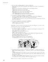 Grammar practice for upper intermediate students_5 potx