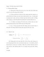 Dạng 1. Bài tập chứng minh tỉ lệ thức. ppsx