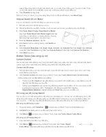 Hướng dẫn SolidWorks 2001_2 potx