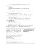 BÀI 7.  đặc điểm PHÁT TRIỂN KINH tế  xã hội CHÂU á