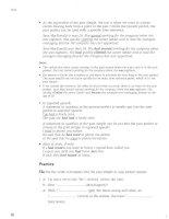 Grammar practice for upper intermediate students_3 ppsx