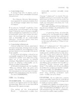 The Penguin Dictionary of American English Usage and Style_3 pptx