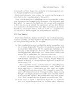 What Went Wrong Part 8 pdf