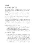 thuongmaidientu-110613103601-phpapp02 pdf