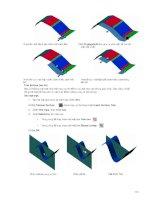 Hướng dẫn SolidWorks 2001_5 pps