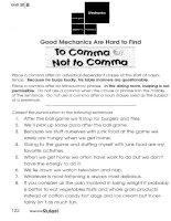 Grammar Rules_6 potx