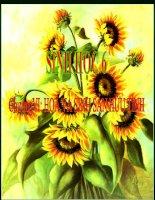 Bài giảng điện tử môn sinh học: Hoa và sinh sản hữu tính pps