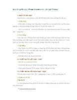 Bài 4.  các QUỐC GIA cổ đại PHƯƠNG tây – HY lạp và RÔMA