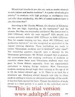 hướng dẫn đọc và dịch báo chí anh việt_phần 5 pps