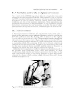 Safety at Work 6 E Part 11 docx