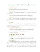 Bài 8.  sự HÌNH THÀNH và PHÁT TRIỂN các VƯƠNG QUỐC ĐÔNG NAM á