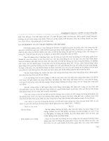 An toàn thông tin mạng máy tính, truyền tin số và truyền dữ liệu - Phần 9 pdf