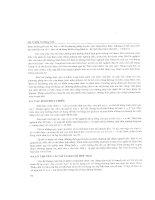 An toàn thông tin mạng máy tính, truyền tin số và truyền dữ liệu - Phần 4 ppsx