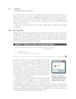 ASP.NET AJAX in Action phần 4 docx