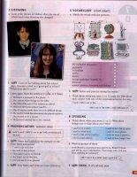 new english file pre intermediate students book phần 6 pot