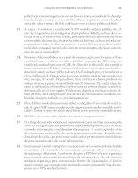 Redes de Computadores - 4a ed. - ANDREW S. TANENBAUM Episode 6 pdf