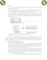 Giáo trình hướng dẫn phân tích bo mạch theo trình tự cấp Quantum phần 3 pps