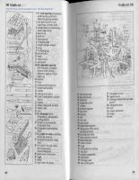pictorial english dictionary phần 8 ppsx