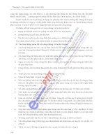 Hệ đào tạo từ xa môn Marketing căn bản (Ts. Nguyễn Thượng Thái)- 5 pps