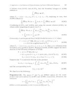 Numerical_Methods for Nonlinear Variable Problems Episode 11 pdf