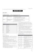 Cambridge Practice Tests for IELTS 1 phần 9 pot