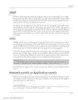 build your own ajax web applications PHẦN 7 potx