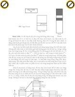 Giáo trình hướng dẫn phân tích bo mạch theo trình tự cấp Quantum phần 4 ppt