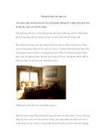 Những bí mật của màu sắc pdf