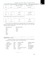 how english works a grammar handbook with readings PHẦN 2 docx