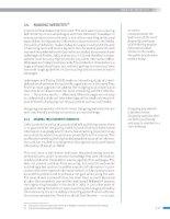 The Hands-on Guide for Science Communicators - L. Christensen (Springer 2007) Episode 7 pps