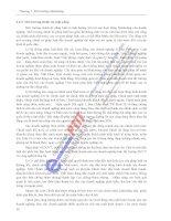 Hệ đào tạo từ xa môn Marketing căn bản (Ts. Nguyễn Thượng Thái)- 2 potx