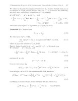 Numerical_Methods for Nonlinear Variable Problems Episode 12 pps